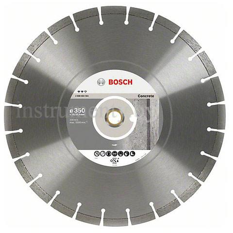 Алмазный диск по бетону купить минск способы укладки бетонных смесей в опалубку