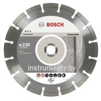 Купить круг на болгарку по бетону 230 бетон трещиностойкость