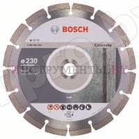 Купить круг на болгарку по бетону 230 бетонная смесь сделать