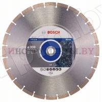 Купить диск для бензореза по бетону окпд бетонные смеси