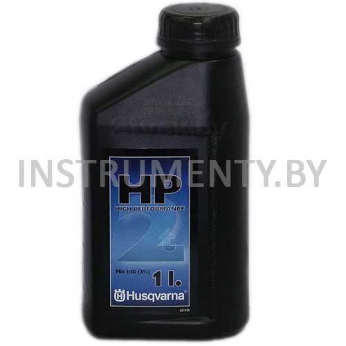 Commercial vehicle oil / filter change and mot just $99 - roman motors