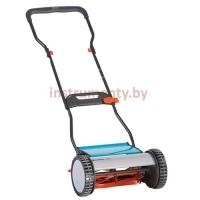 Механическая газонокосилка Gardena 300 С Comfort