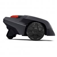 Газонокосилка-робот Husqvarna Automower 305