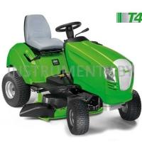 Садовый трактор Viking MT 4097.1SX