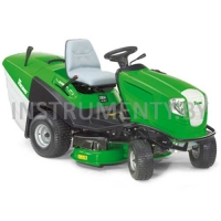 Садовый трактор Viking MT 5097.1