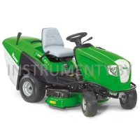 Садовый трактор Viking MT 5097.1C