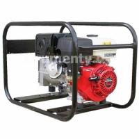 Однофазный генератор Europower ЕР 4100