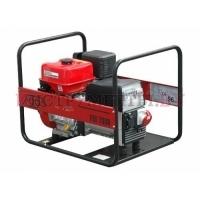 Трехфазный генератор FH 7000 E FOGO