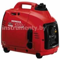 Инверторный генератор Honda EU10iK1G