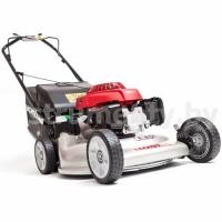 Газонокосилка самоходная Honda HRG536C7VKEA