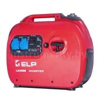 Инверторный генератор ELP LH2000i
