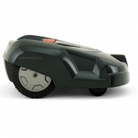Газонокосилка-робот Husqvarna Automower 220 AC